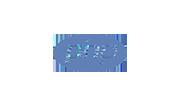 PHP Logo